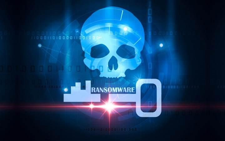 Allarme (Not)Petya: il pericoloso ransomware che arriva tramite mail