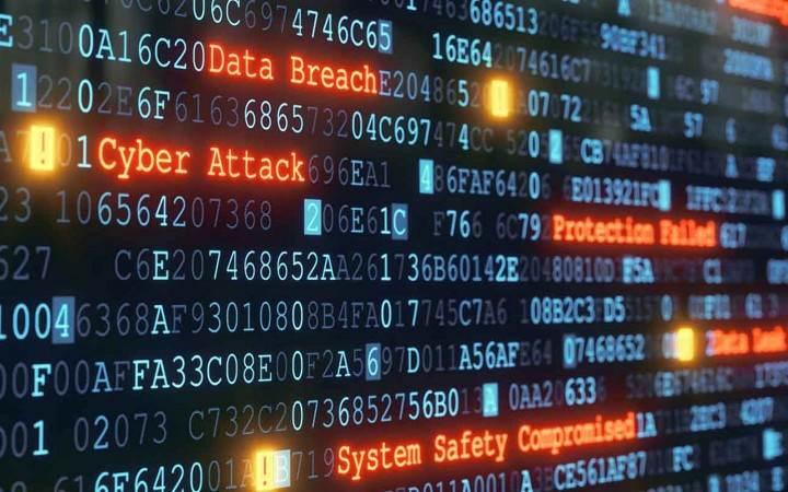 Meltdown e Spectre: due vulnerabilità mettono a rischio tutti i pc, tablet e smartphone