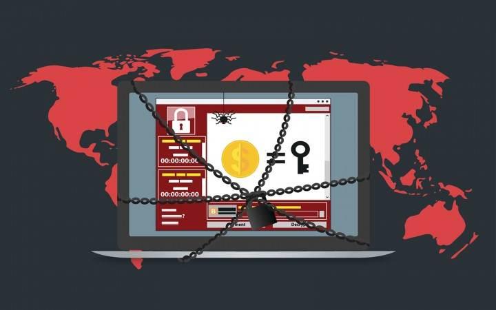 Attenzione a Bad Rabbit: il pericoloso ransomware che colpisce le reti aziendali