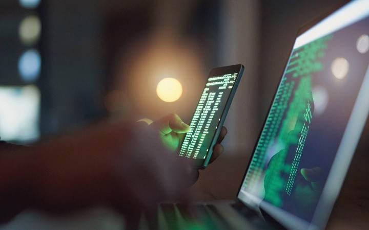 Allarme sicurezza: è in arrivo una nuova ondata di malware e crypto-virus