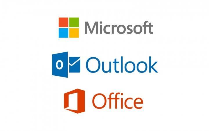 Outlook 2016: finalmente risolto il bug che bloccava la ricerca delle email
