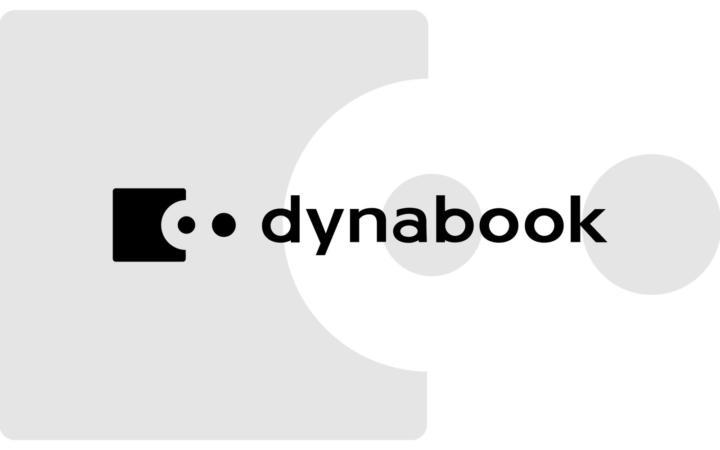 Kinetica è rivenditore certificato Dynabook